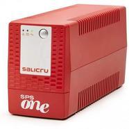 Salicru SPS.900.ONE UPS 900VA 480W