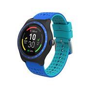 Smartwatch SPC Smartee Pop 9625 – Azul
