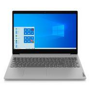 "Portátil LENOVO IdeaPad 3 15IML05-737 (15.6"" – Intel Core i5-10210U – RAM: 8 GB – 256 GB SSD PCIe – NVIDIA GeForce MX130)"