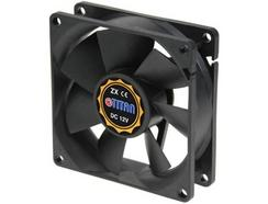 Ventoinha PC TITAN TFD-8025M12Z 80mm