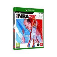 Jogo Xbox One NBA 2K22