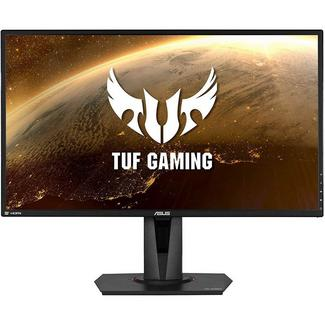 Monitor Asus TUF Gaming VG27AQ 27P WQHD IPS 165Hz 1ms HDR10
