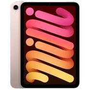 """Apple iPad mini 8.3"""" 256GB Wi-Fi Rosa"""