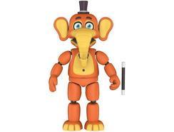Figura FUNKO Action Figure: Fnaf Pizza Sim: Orville E