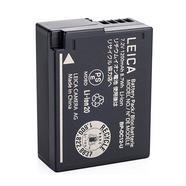 Batería de Litio Leica BP-DC12 Q (tipo 116)