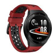 Smartwatch Huawei Watch GT 2e Sport 46mm – Lava Red