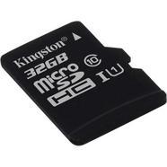 Kingston Canvas Select UHS-I microSDHC C10 32GB