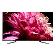 LED SONY KD85XG9505BAEP