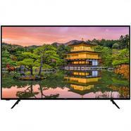 """TV HITACHI 50HK5600 (LED – 50"""" – 127 cm – 4K Ultra HD – Smart TV)"""