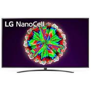 Televisor LG LED Nano Cell 75 75NANO796 – 4K IA Smart TV HDR