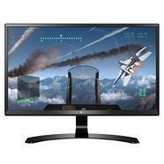 LG 24UD58-B 23.8″ 4K Ultra HD IPS
