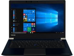 PORTÉGÉ X30-E-162, INTEL CORE I7-8550U, DDR4 16GB, SSD 512GB, W10 PRO 64 BLUE