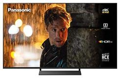 "TV PANASONIC TX-65GX800E (LED – 65"" – 165 cm – 4K Ultra HD – Smart TV)"