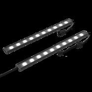 NZXT HUE 2 Underglow 200mm Kit