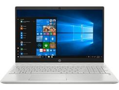 "Portátil HP PAVILION 15-CS3028NP (15.6"" – Intel Core i7 – RAM: 8 GB – 512 GB SSD – NVIDIA GeForce MX250)"