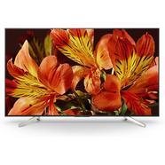 Sony Smart TV UHD 4K HDR KD65XF8596BAEP 164 cm