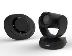 Webcam AVER Vc520 Pro FHD