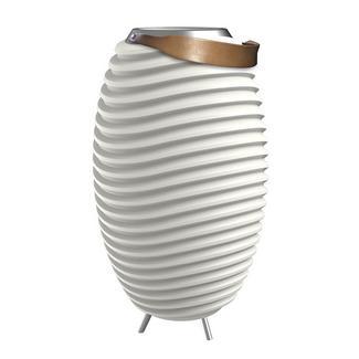 Coluna Bluetooth Kooduu Synergy 65S – Branco