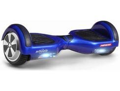 Hoverboard NINCO Balance NH33013 (Autonomia: 15 km / Velocidade Máx: 12 km/h)
