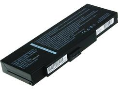 Bateria 2-POWER 40006825