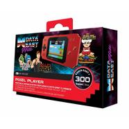 Consola Retro Gaming Pixel Player Ecoplay