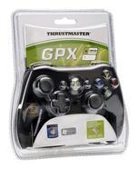Gamepad THRUSTMASTER GPX (Xbox 360 e PC)