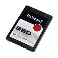 Disco Interno SSD INTENSO 480GB TOP