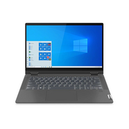 "Portátil Híbrido LENOVO IdeaPad Flex5 14ALC-773 (14"" – AMD Ryzen 5 5500U – RAM: 16 GB – 512 GB SSD PCIe – AMD Radeon Graphics)"