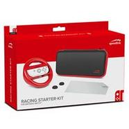 Racing Starter Kit – Nintendo Switch