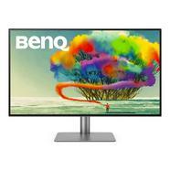 Benq PD2720U 27″ LED IPS UltraHD 4K