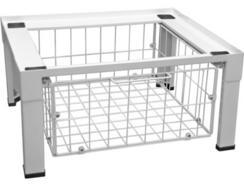 Base para Máquina de Roupa SCANPART 150110120