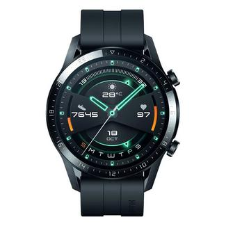 Smartwatch HUAWEI GT2 Sport Edition 46mm