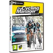 Proclycling Manager – PC