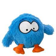 Brinquedo EUROPET BERNINA Coockoo Bouncy Azul (Peluche – Para: Cães)