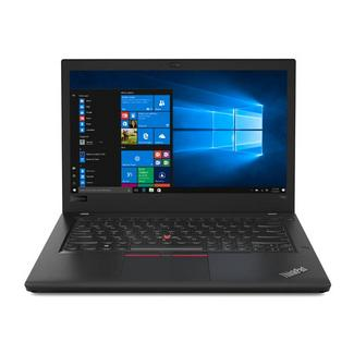 Lenovo ThinkPad T480 14″ i5-8250U | 8GB | 512GB