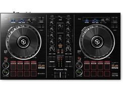 Controlador DJ PIONEER DDJ-RB