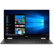 Dell XPS 9365 13.3″ QHD+ Touch i7 8GB 512GB W10 Pro (K7DWW)
