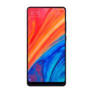 Xiaomi Mi Mix 2S 6GB 128GB Dual SIM Preto