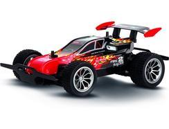 Carro Telecomandado CARRERA Fire Racer 2