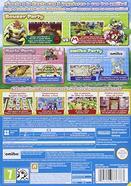 Jogo Nintendo Wii U Selects Mario Party 10