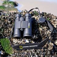 National Geographic 10×42 WP