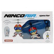 Boneco Voador Ninco Specter