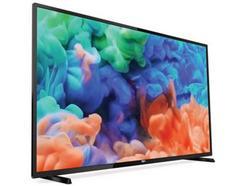 TV LED PHILIPS 50PUS6203/12