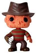 Figura Vinil FUNKO POP! Freddy Krueger