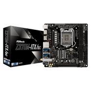ASRock Z370M-ITX AC Mini-ITX