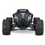 Carro Telecomandado TRAXXAS X-Maxx 8S Monster Truck