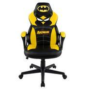 Cadeira Gaming Junior Batman