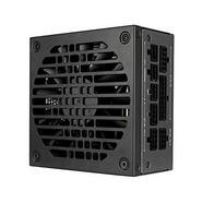 Fractal Design Ion SFX-L 650 W 80 Plus Gold