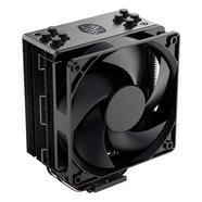 Cooler CPU Cooler Master Hyper 212 Black Edition