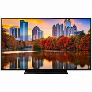 TOSHIBA 43V5863DG 4K HDR10 WIFI Smart TV Negro